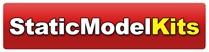 Static Model Kits