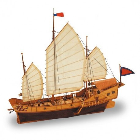 Red Dragon 1:60