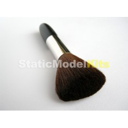 Admiralty Brushes Duster